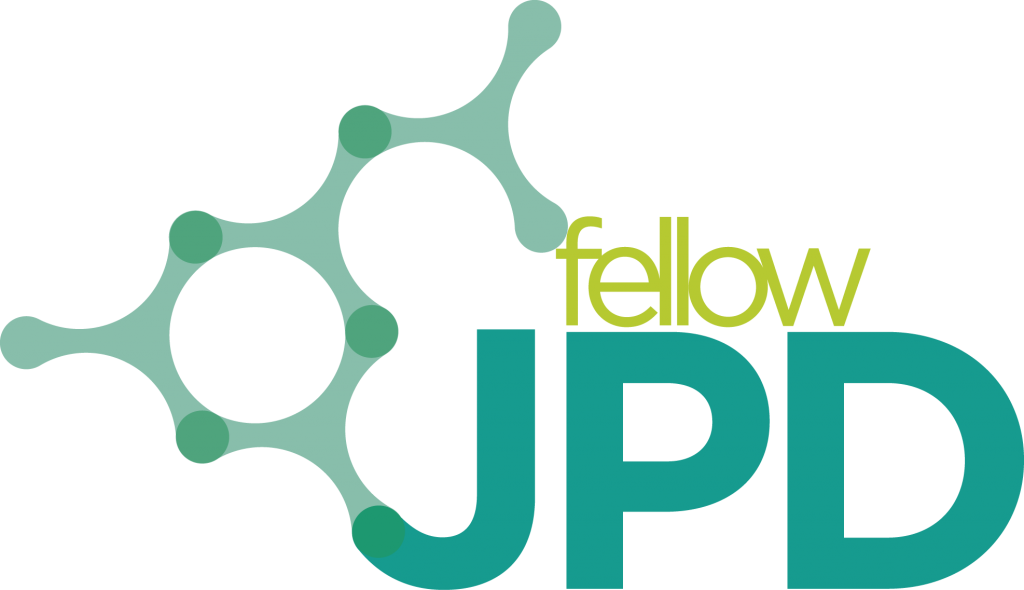 JPD-fellow
